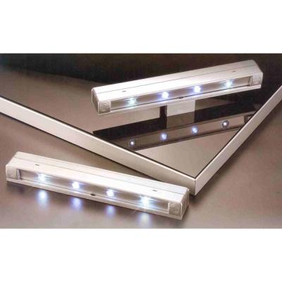 防潮箱專用振動感應式LED燈