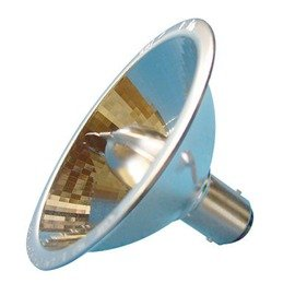 OSRAM 歐司朗 AR70 50W 鹵素燈泡 41990FL (光線角度24度)