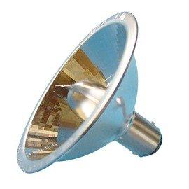 OSRAM 歐司朗 AR70 50W 鹵素 燈泡 41990SP (光線角度8度)