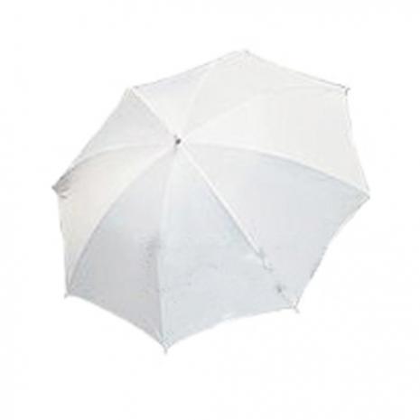 32吋 機頂 閃燈 柔光傘