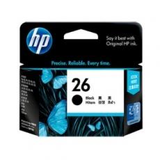 HP SD741A 564 墨水匣三彩 A6相紙