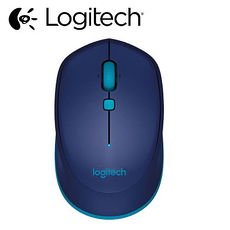 ~Logitech羅技~M337藍芽滑鼠