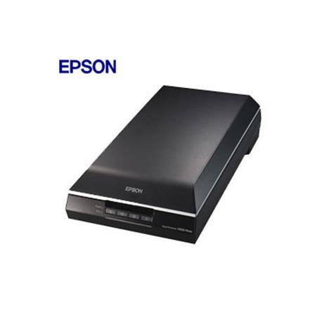 EPSON 掃瞄器 Perfection V600 PHOTO