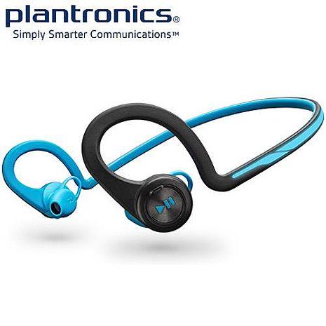 【10月精選-限量特惠】Plantronics 繽特力 BackBeat FIT 運動無線藍牙耳機