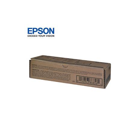 EPSON T619000 廢棄墨水收集盒(B-308/B-508DN)