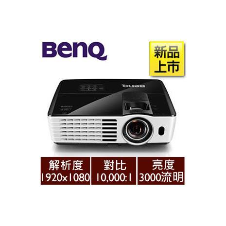 BENQ  高亮遊戲三坪機 TH682ST