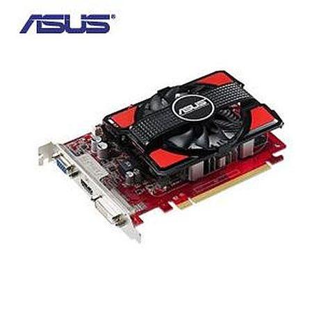 ASUS華碩 R7250-1GD5 顯示卡