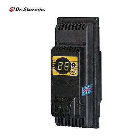 【Dr.Storage】除濕,顯示一體式省電主機《S6D》