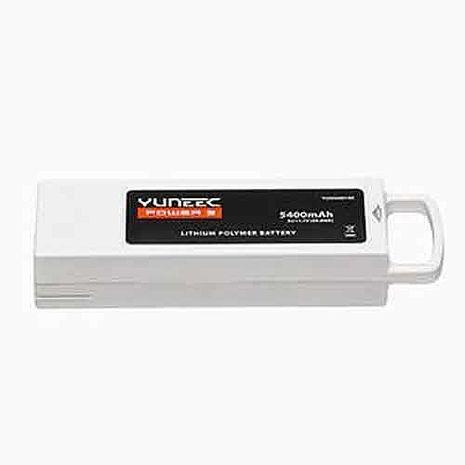 Q500四軸飛行器 5400mAh 3S鋰電池 YUNQ500105