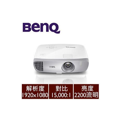 BENQ 入門美型三坪機 W1110