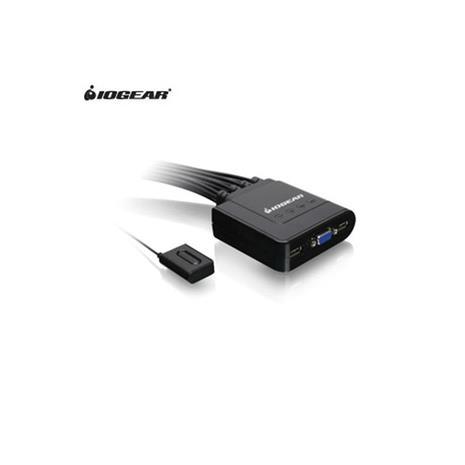 IOGEAR GCS24U 4埠帶線USB KVM切換器 (2048x1536)
