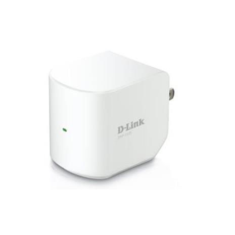 D-LINK 友訊 DAP-1320 無線延伸器