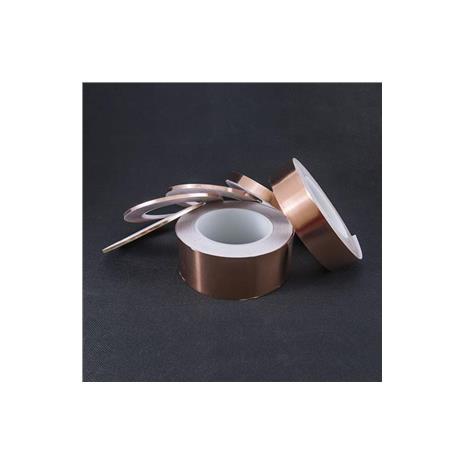 35mm 單導電銅箔膠帶 30M