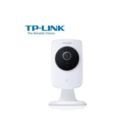 TP-LINK NC220 日/夜無線300Mbps雲端攝影機