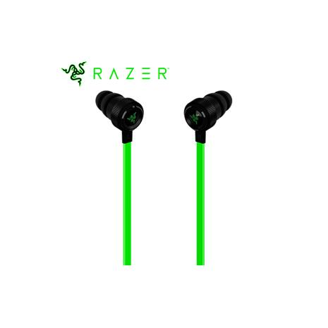 Razer 雷蛇 Hammerhead V2 戰錘狂鯊 入耳式耳機