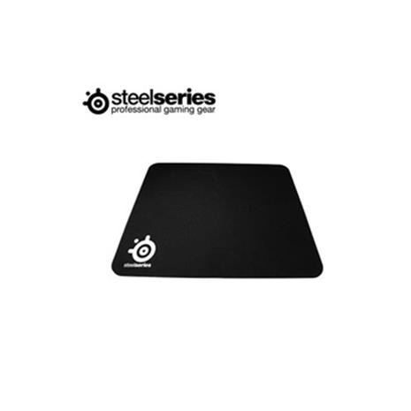 steelseries  Qck mass 滑鼠墊