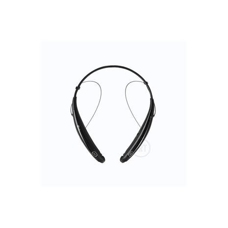 LG HBS770 環頸藍牙耳機-黑