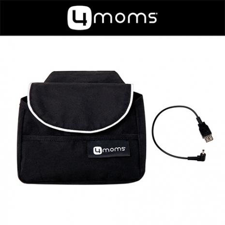 【4moms】 Origami選配專用-充電配件包