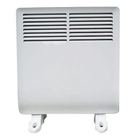 'HELLER'☆ 嘉儀 對流式電暖器 KEB-M10 /KEBM10