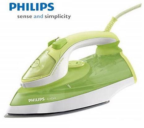 'PHILIPS'☆飛利浦 專利強效 蒸汽熨斗 GC-3720 / GC3720