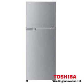'TOSHIBA'☆ 東芝 330公升變頻雙門電冰箱 GR-T370TBZ  **免費基本安裝+舊機回收**
