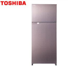 'TOSHIBA'☆ 東芝 505公升變頻電冰箱 GR-H55TBZ **免費基本安裝+舊機回收**