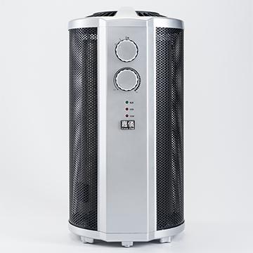 'HELLER'☆嘉儀 即熱式電膜電暖器 KEY-M200 / KEYM200