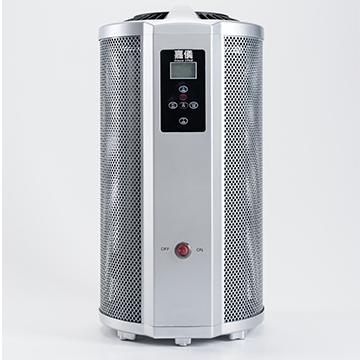 'HELLER'☆嘉儀 即熱式電膜電暖器 KEY-D300 / KEYD300