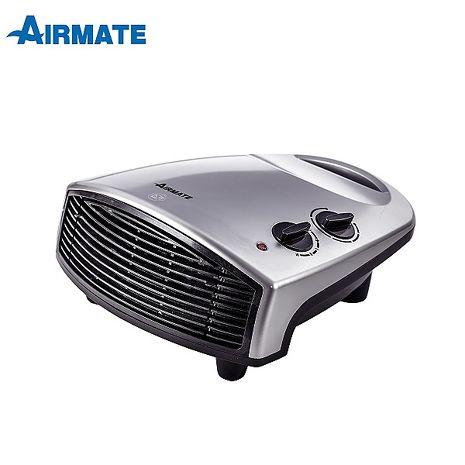 'AIRMATE '☆艾美特  居浴兩用防潑水陶瓷電暖器 HP13008