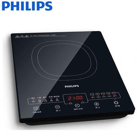'PHILIPS '☆ 飛利浦 智慧變頻電磁爐 HD-4930 / HD4930