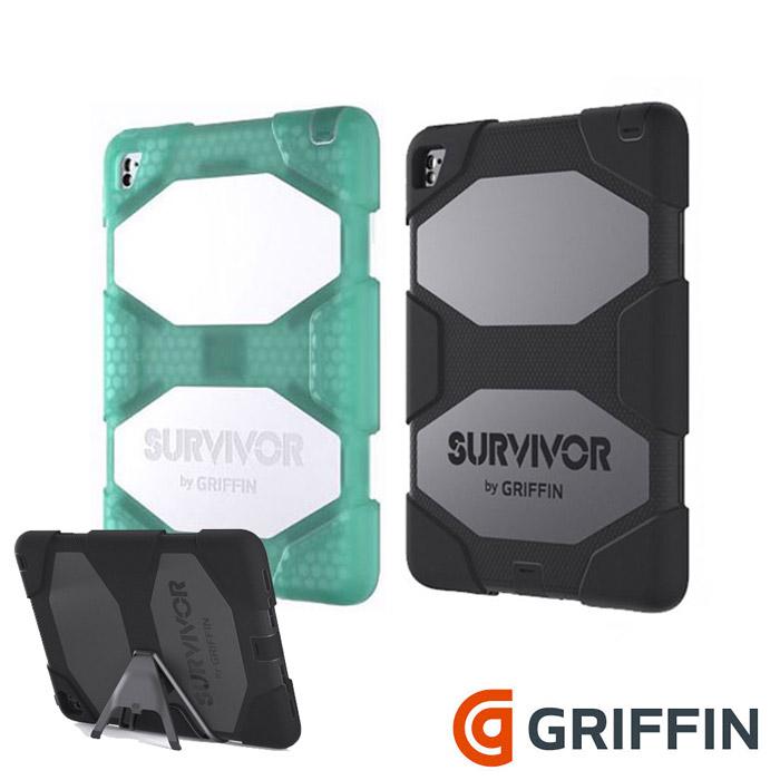 Griffin Survivor iPad Pro9.7