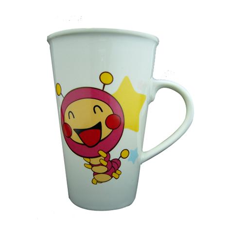 【MOMO】歡樂時光momo馬克杯(2入)