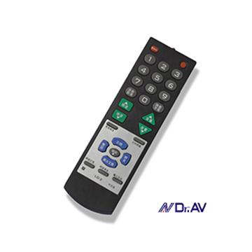 Dr.AV LG-2 樂金 LG 傳統電視遙控器