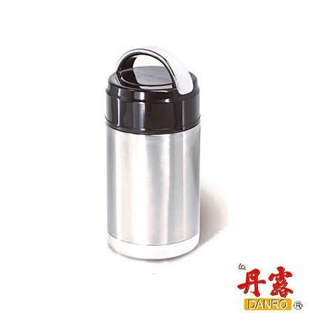 丹露 #304不鏽鋼高真空燜燒提鍋1200ml (D304-1.2L)