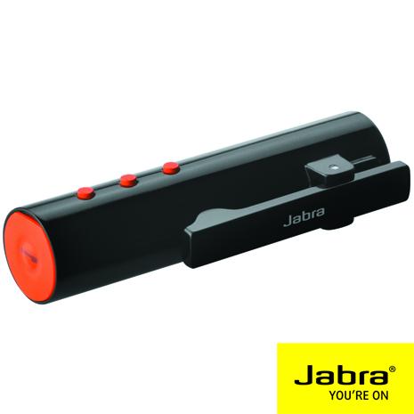 【Jabra】Play 夾式立體聲藍牙耳機