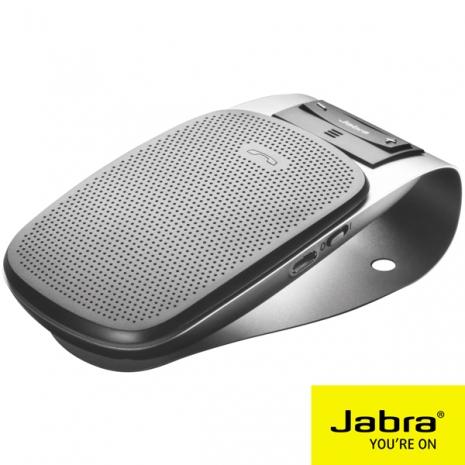 【Jabra】Drive 領航者車用藍牙
