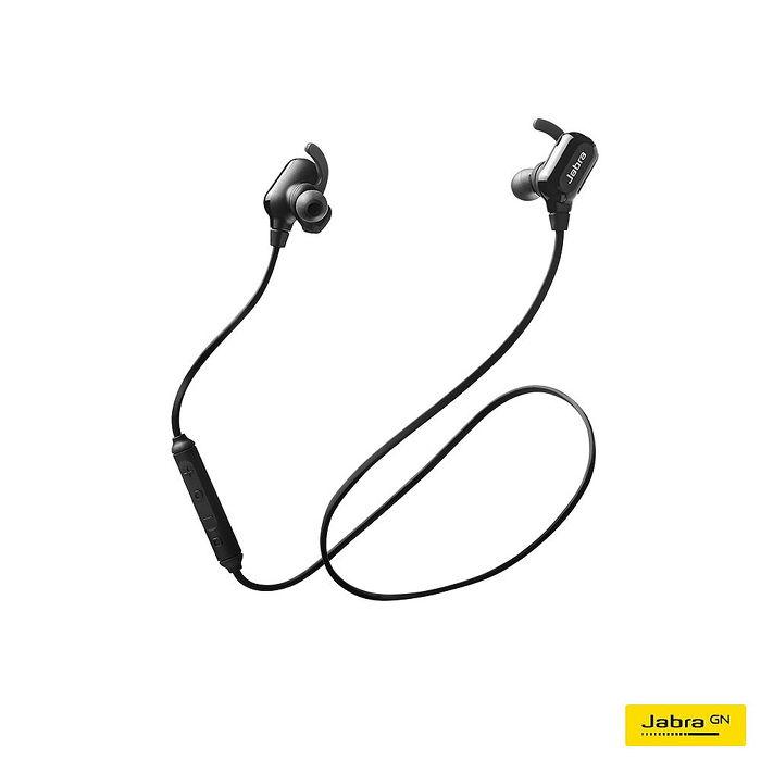 【Jabra】 Halo Free 藍牙耳機-3C電腦週邊-myfone購物