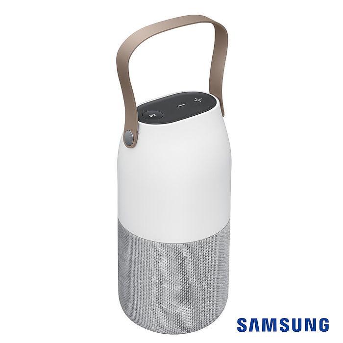 【Samsung】SG710夜燈式藍牙喇叭