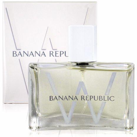 Banana Republic W 女人香淡香精 50ml