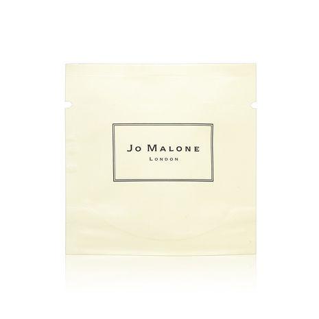 Jo Malone 黑莓子身體霜 7ml