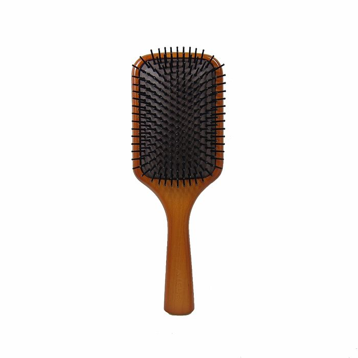 AVEDA 木質髮梳 1把入