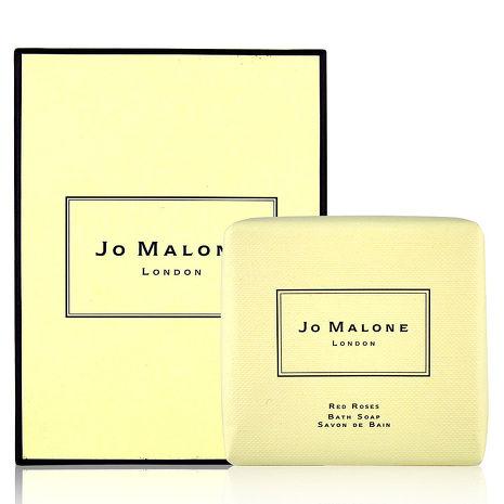 Jo Malone 紅玫瑰香皂 100g