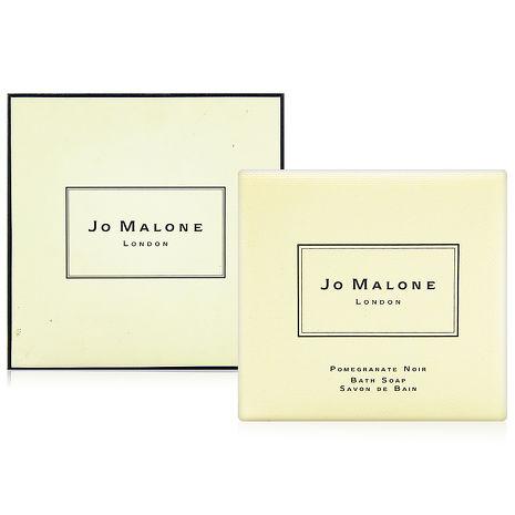 Jo Malone 黑石榴香皂 100g-美妝‧保養‧香氛‧精品-myfone購物