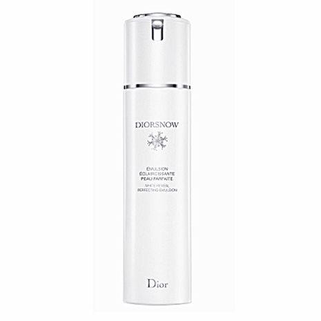 Dior 迪奧 雪晶靈透白乳液 80ml