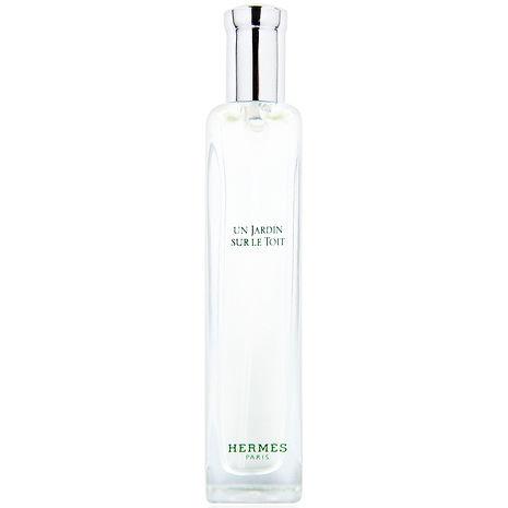 HERMES 愛馬仕 屋頂上的花園 中性香水 15ml 無盒裝