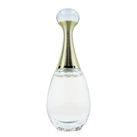 Dior迪奧 真我宣言香氛淡香精5ml無盒裝(禮盒拆售)