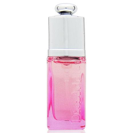 Dior迪奧 癮誘甜心淡香水7.5ml無盒裝(禮盒拆售)