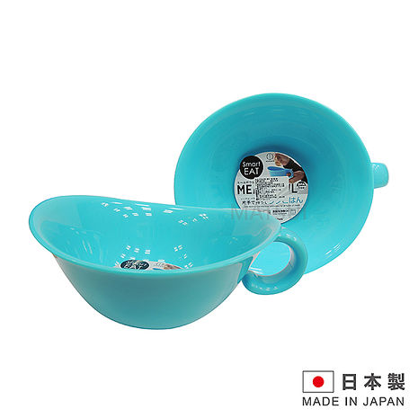 KOKUBO 日本小久保 微波湯碗-藍 KOK-KK297