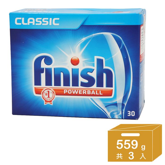 亮碟 洗碗機強力洗滌球(559g)X3入送來舒 衣物消毒液(1000ml)X1入
