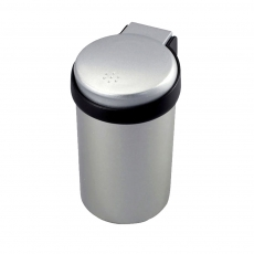 ~APP限定~YAC 大容量LED煙灰  汽車收納|垃圾桶